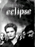 Eclipse Movie Cover